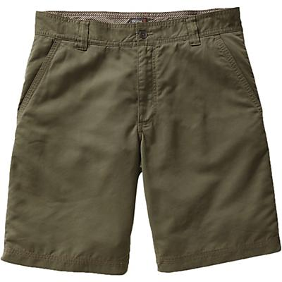 Royal Robbins Men