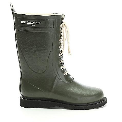 Ilse Jacobsen Women's Rub15 Boot