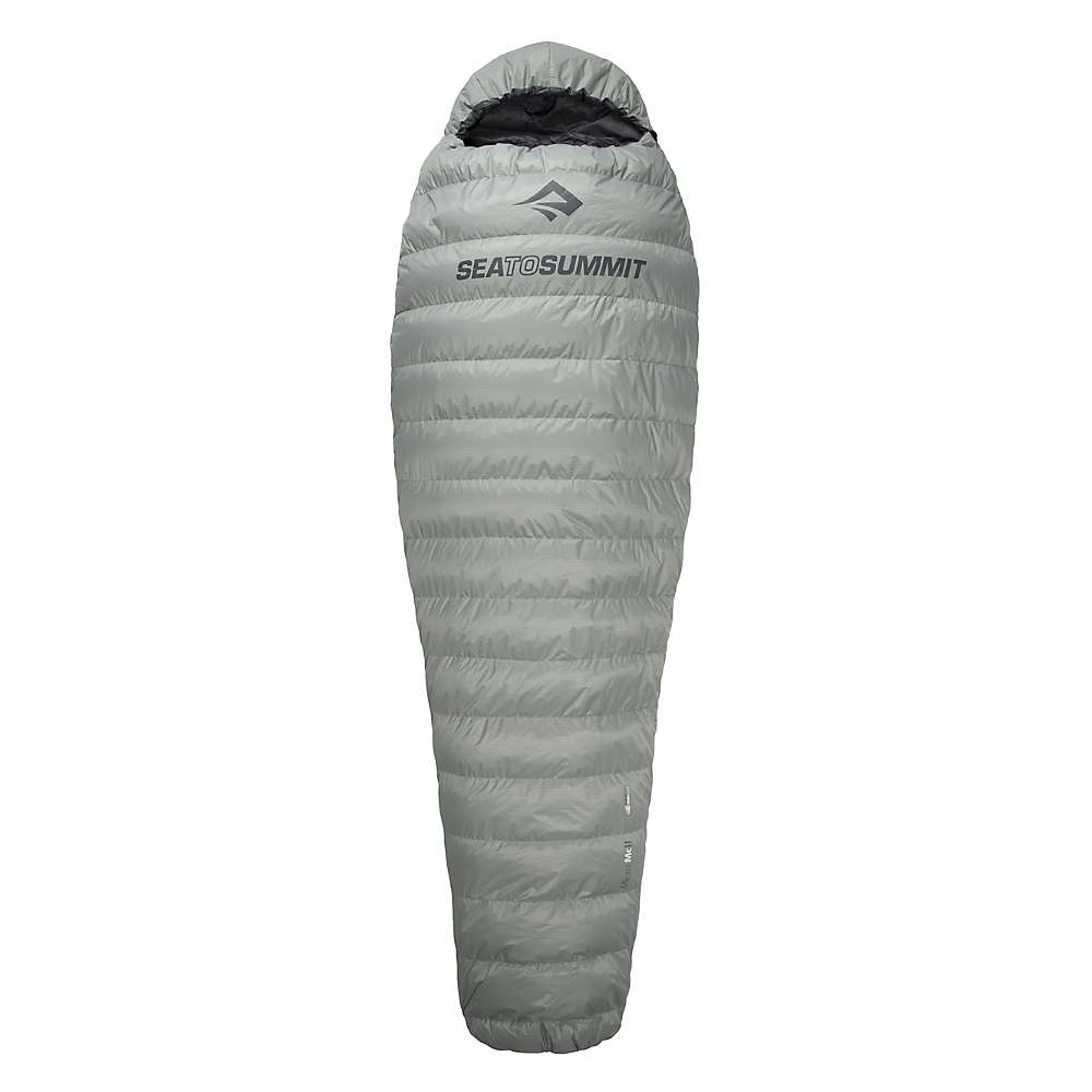 Sea to Summit Micro MCIII Sleeping Bag