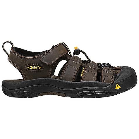 Keen Toddler Newport Premium Shoe