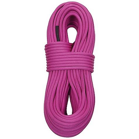 Trango Lotus 9.9mm x 70mm Rope
