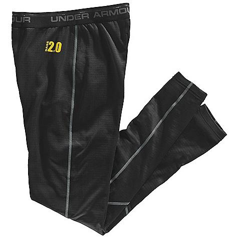 Under Armour UA Base 2.0 Legging