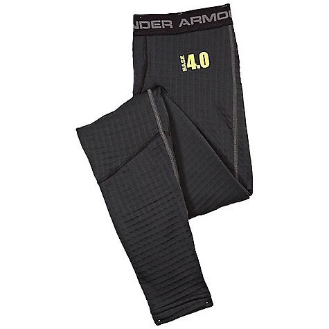 Under Armour UA Base 4.0 Legging