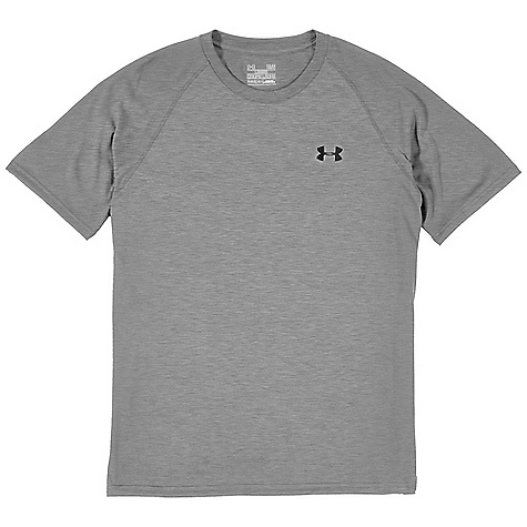 Under Armour Men's UA Tech Emboss Tee 1983438