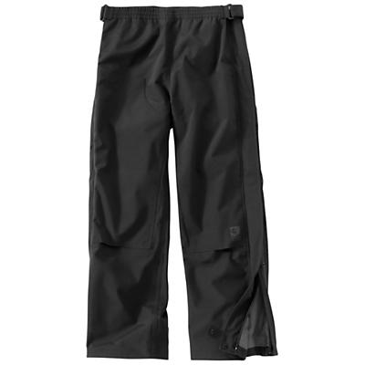 Carhartt Shoreline Pant - Black - Men