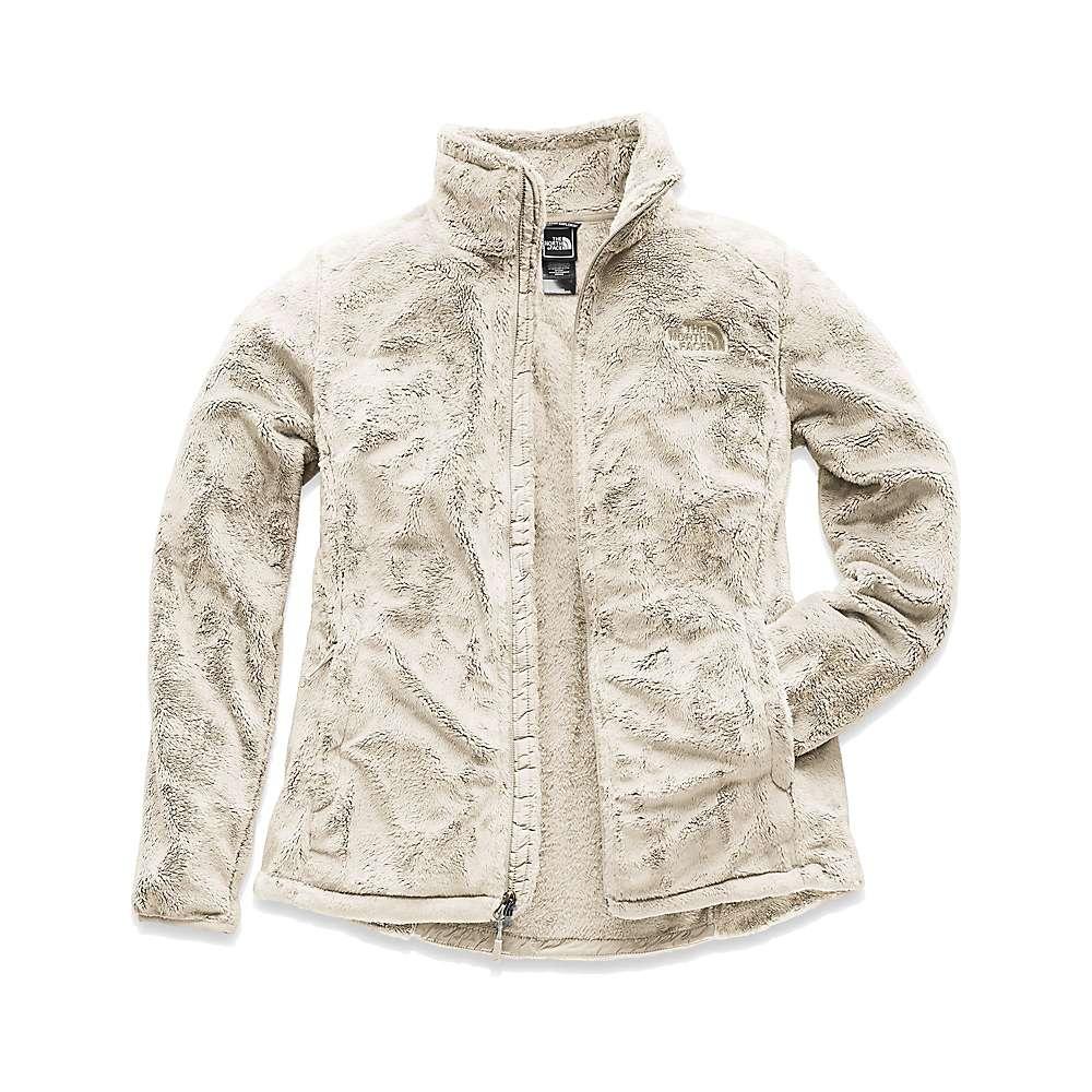 5cea0ca6c north face osito jacket | Compare Prices on GoSale.com