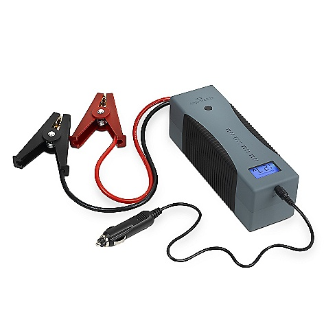 Powertraveller Start Monkey 400 Jump Starter 2058090