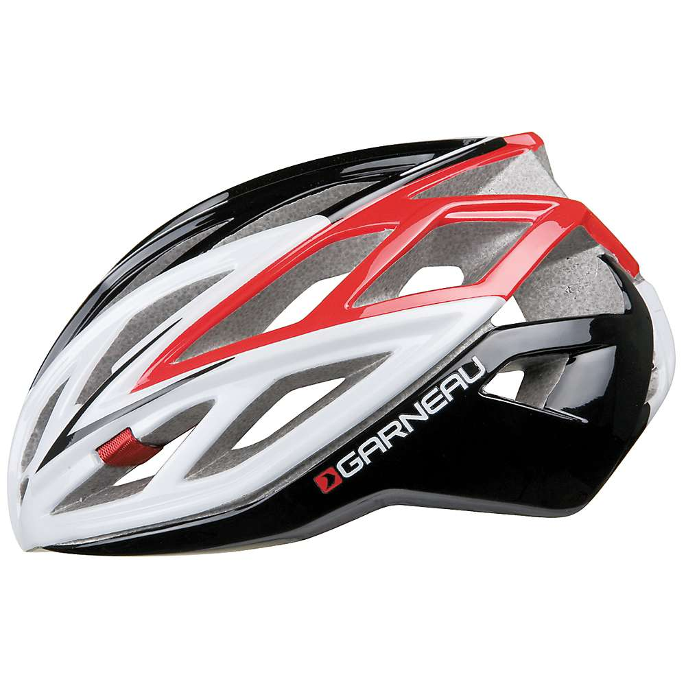 Louis Garneau X-Lite Helmet