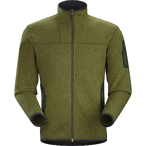 Click here for Arcteryx Mens Covert Cardigan prices