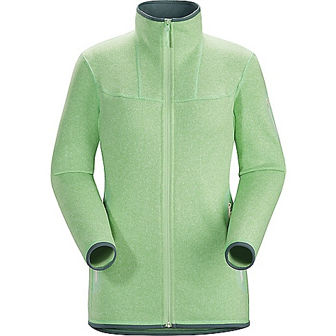 Click here for Arcteryx Womens Covert Cardigan prices