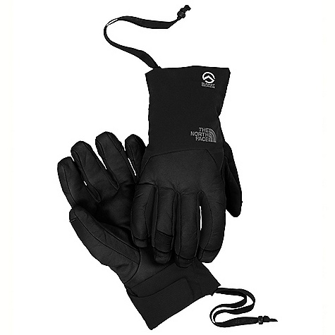 The North Face Patrol Glove 2089861