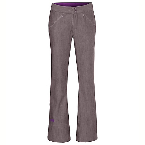 The North Face STH Pant