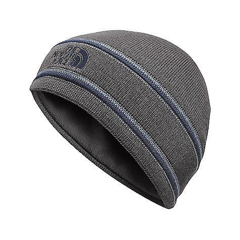 The North Face The North Face Logo Beanie 3168370