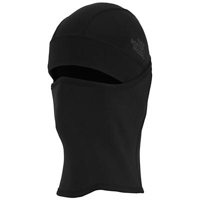 The North Face Underballa Balaclava