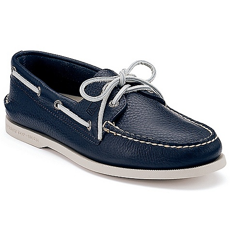 Click here for Sperry Mens A/O 2 Eye Shoe prices