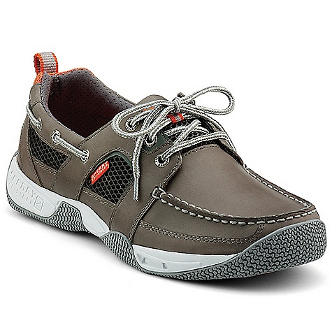 Click here for Sperry Mens Sea Kite Sport Moc Shoe prices