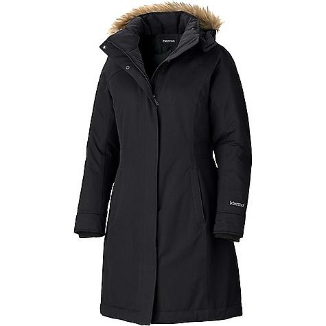 Marmot Chelsea Coat