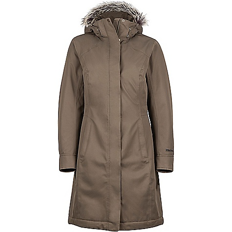 Click here for Marmot Womens Chelsea Coat prices