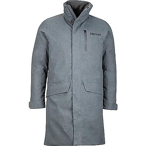Marmot Men's Njord Jacket 3718273