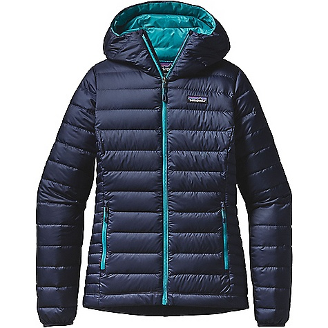 Click here for Patagonia Down Sweater Hoody Jacket prices