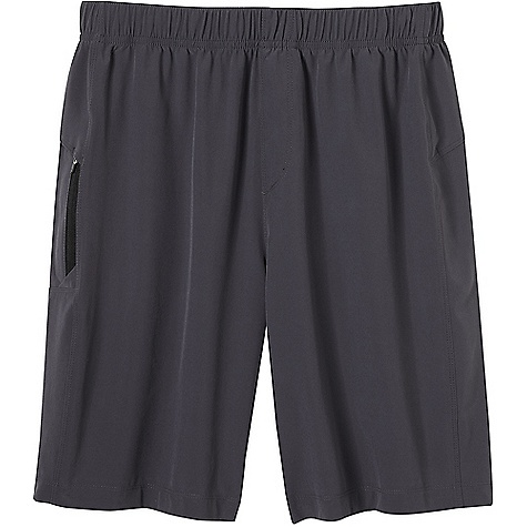 Click here for Prana Mens Vargas Short prices