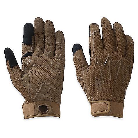 Outdoor Research Men's Halberd Sensor Glove 2131198