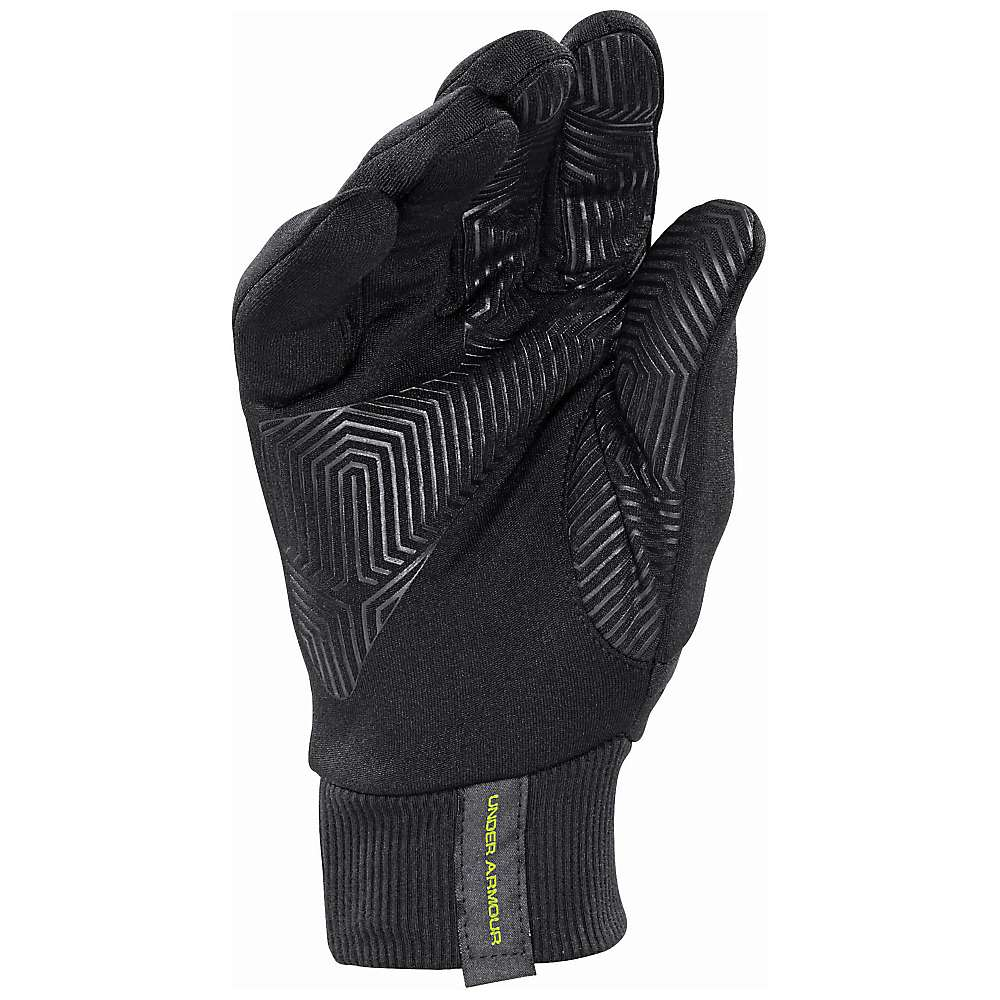 Under Armour Core ColdGear Infrared Glove