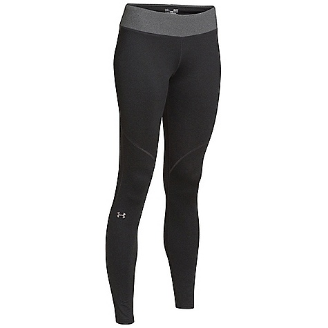 Under Armour UA ColdGear Infrared Devo Legging