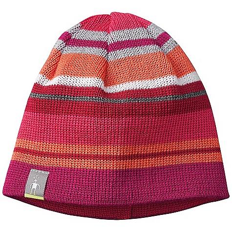 Smartwool Infant Bootie Hat