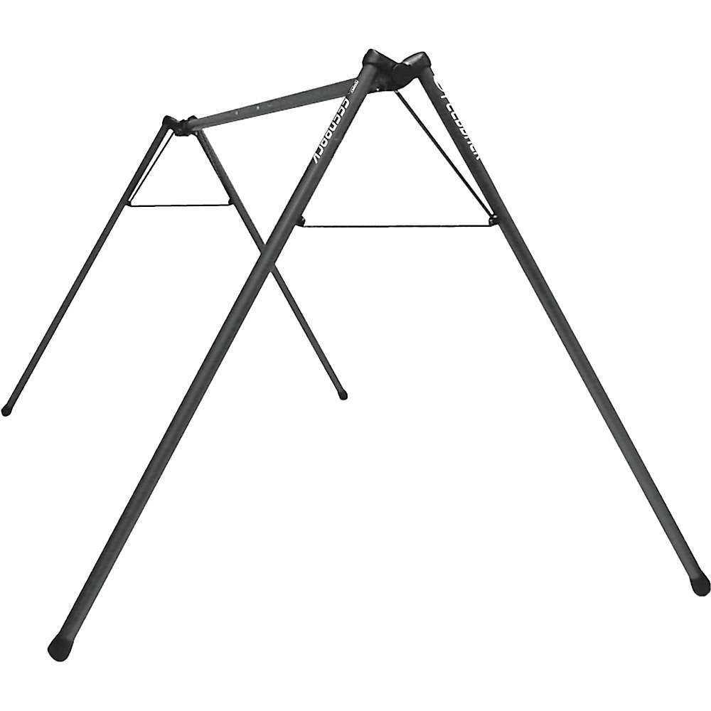 Feedback Sports A-Frame Portable Event Stand, 15276