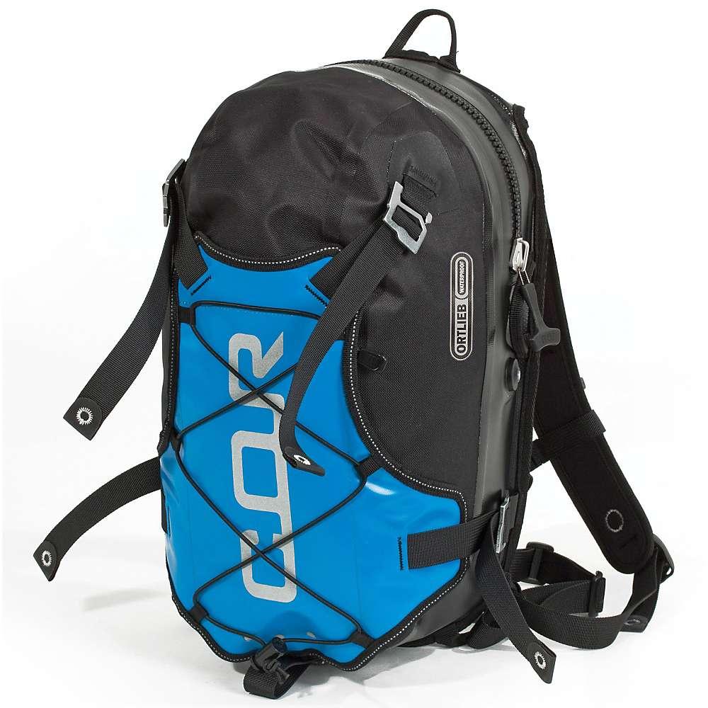 Ortlieb Cor 13 Backpack
