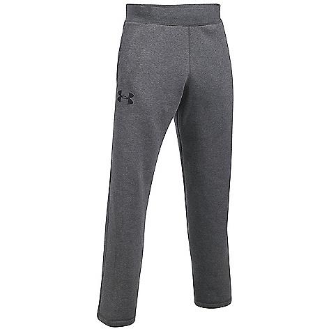 Under Armour Men's UA Rival Cotton Pant 3801385