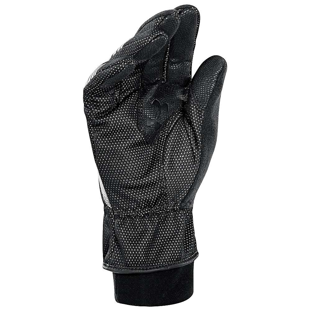 Under Armour Men's UA Storm Extreme ColdGear Glove