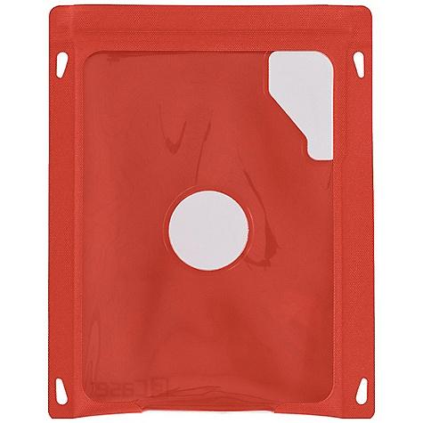 E-Case iSeries Case for iPad mini