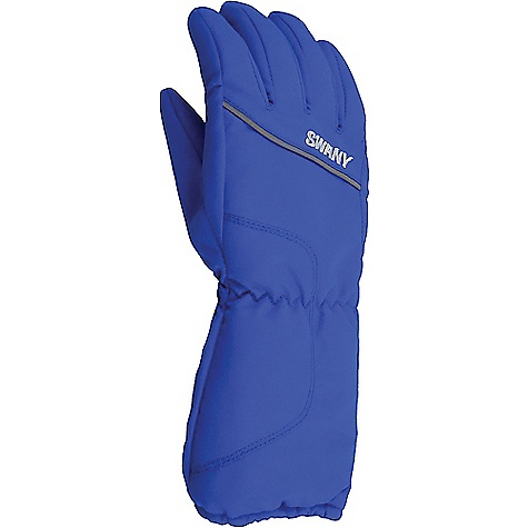 Swany Toddler Zippy Glove