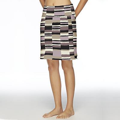 Stonewear Designs Women