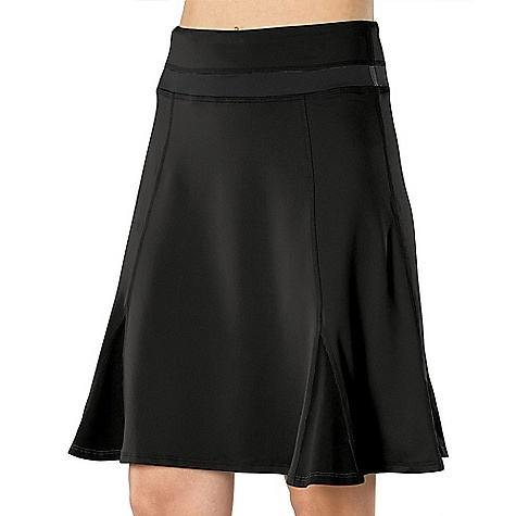 Stonewear Designs Pippi Skirt