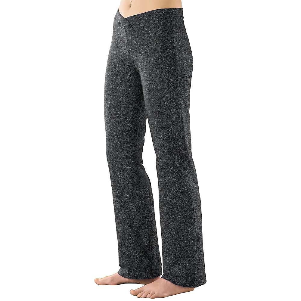 Stonewear Designs Women's Stonewear Pant - Large Regular - Heather Grey