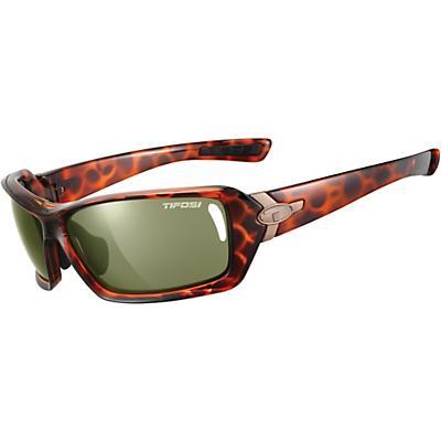 Tifosi Mast SL Sunglasses - Tortoise / GT