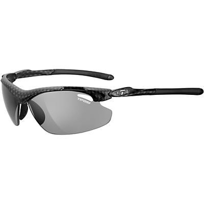 Tifosi Tyrant 2.0 Polarized Sunglasses - Carbon