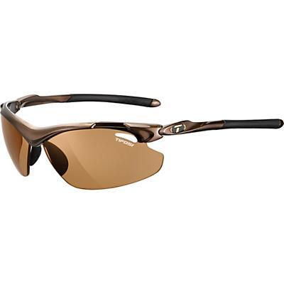 Tifosi Tyrant 2.0 Polarized Sunglasses - Mocha