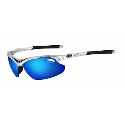 Tifosi Tyrant 2.0 Polarized Sunglasses - Race Black