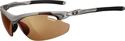 Tifosi Tyrant 2.0 Sunglasses - One Size - Iron