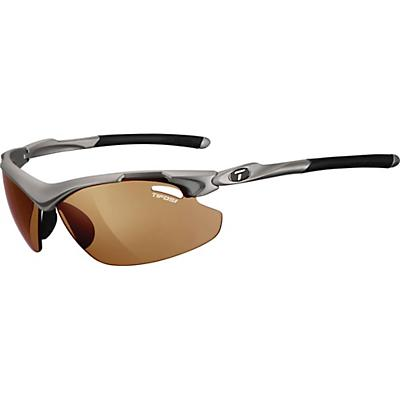 Tifosi Tyrant 2.0 Sunglasses - Iron