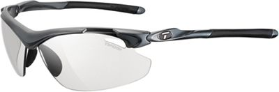 Tifosi Tyrant 2.0 Sunglasses - One Size - Gunmetal