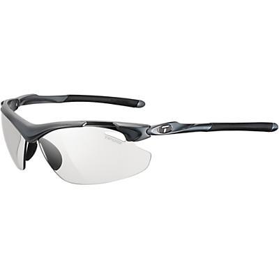 Tifosi Tyrant 2.0 Sunglasses - Gunmetal