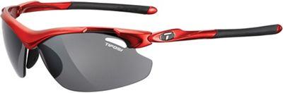 Tifosi Tyrant 2.0 Sunglasses - One Size - Metallic Red