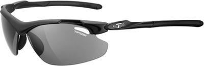 Tifosi Tyrant 2.0 Sunglasses - One Size - Matte Black