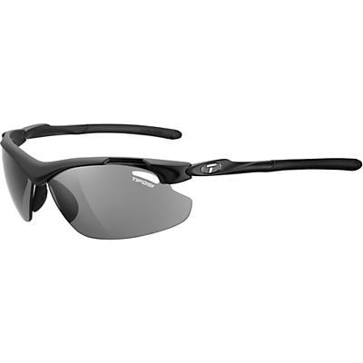 Tifosi Tyrant 2.0 Sunglasses - Matte Black