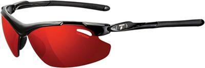 Tifosi Tyrant 2.0 Sunglasses - One Size - Gloss Black